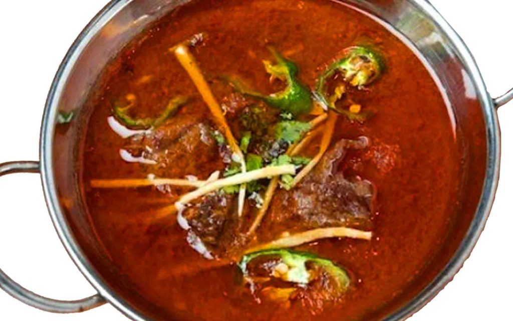 Delicious Beef Nihari Recipe and Cooking Guide